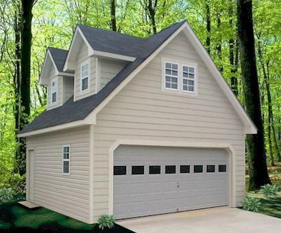 Prefabricated Garages | Rentals | Pinterest | Prefab garages, Garage