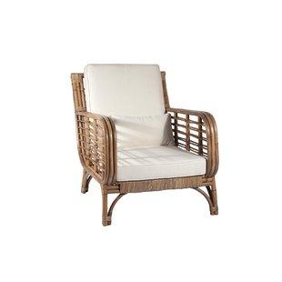 Wicker Rattan Chairs | Wayfair