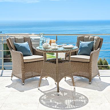 Panama Rattan Garden Furniture Uk S St Rattan Garden Furniture Store