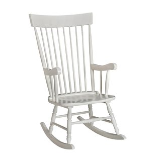 Wondrous Fit For Everyday Life Thanks Rocking Chair Savillefurniture Camellatalisay Diy Chair Ideas Camellatalisaycom