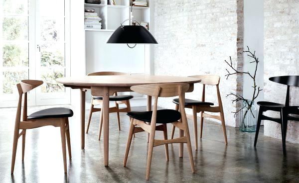 scandinavian furniture history u2013 lovinahome
