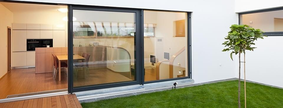 Lift and Slide Doors | windows24.com
