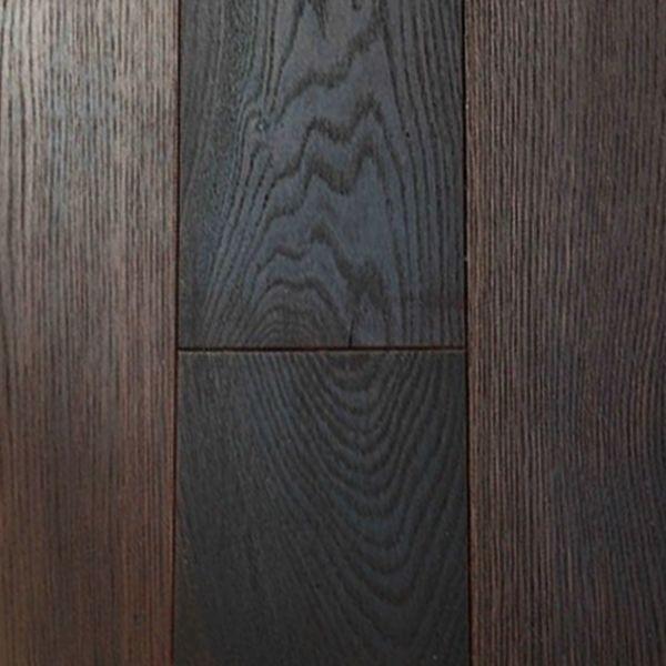 Hardwood Flooring - Smoked Oak 10 in.| Hardwood Bargains