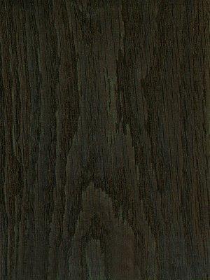 Fumed Oak/Smoked Oak veneered panels :: Winwood Products