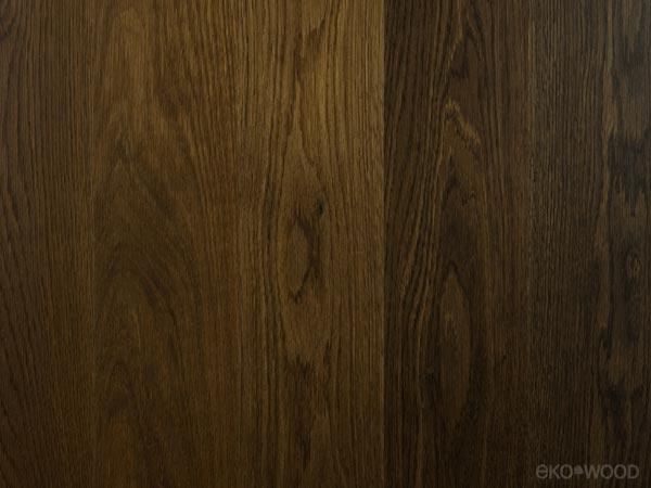 Smoked Oak - Ekowood
