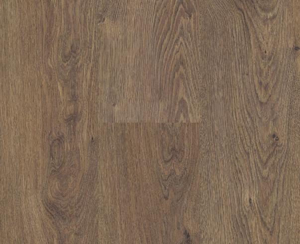 Smoked Oak-0900 | Vinyog