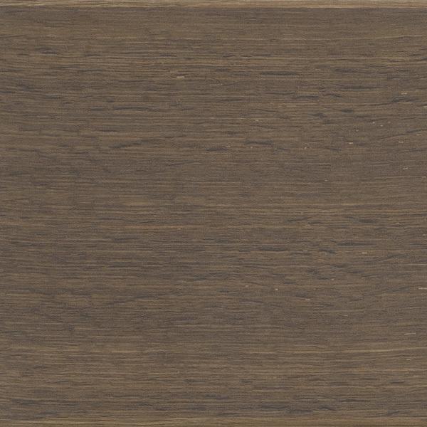 Ferm Living Shelf, smoked oak | Finnish Design Shop