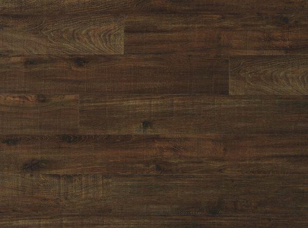 COREtec Plus 5u2033 Plank Deep Smoked Oak - Philadelphia Flooring Solutions