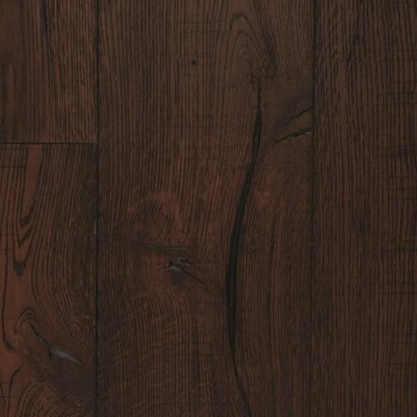 TUSCAN VINTAGE: TF211 - Ravine Smoked Oak UV Oiled (15 x 190mm)