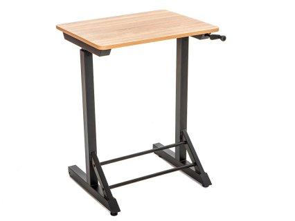 SmartStudy Adjustable Standing Desks - Moving Minds