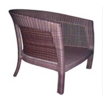 Terrace Chairs u2013 CosmoCraftsBali