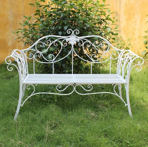 European style wrought iron chairs , wrought iron sofa chair sofa