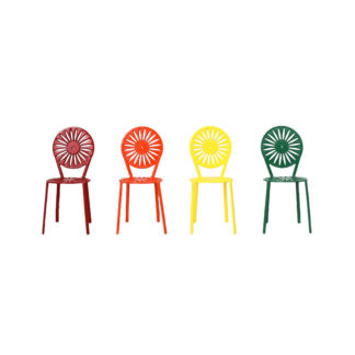 Mini Terrace Chair u2013 Wisconsin Union Terrace Store