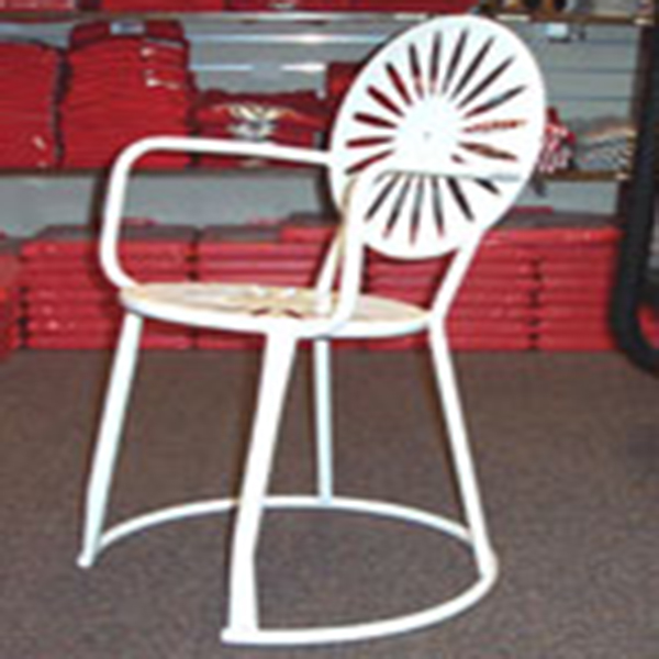 Terrace Chair u2013 Wisconsin Union Terrace Store
