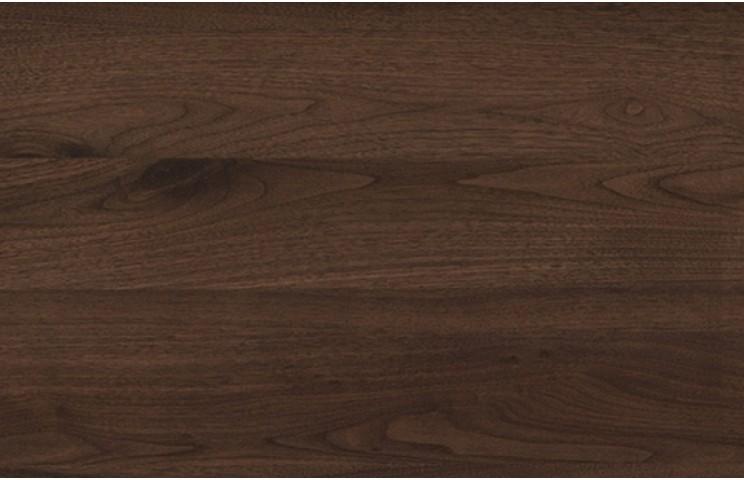 Walnut Wood (Sample) | Viesso