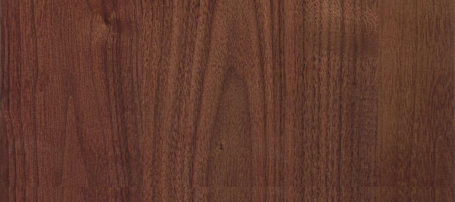 Walnut Wood: Color, Grain & Characteristics - Vermont Woods Studios