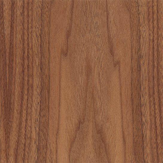 Walnut Slab | Natural Wood IKEA custom door