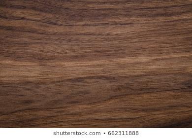 Walnut Wood Images, Stock Photos & Vectors | Shutterstock