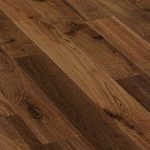 Advantages and disadvantages walnut wood