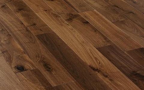 Advantages and disadvantages walnut wood