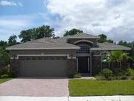 303 Millwood Pl, Winter Garden, FL 34787 | Zillow