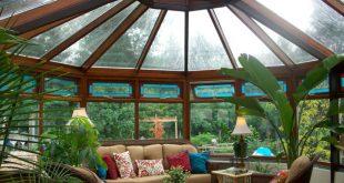 Is Winter Garden Einrichten-what To Observe? u2013 Fresh Design Pedia