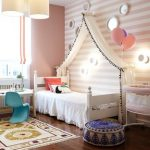 Affordable Kids Bedroom Design Ideas