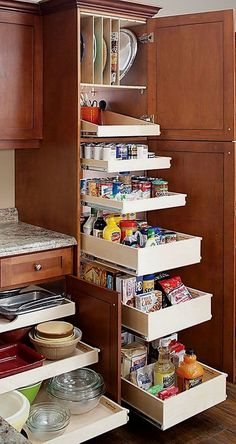 229 Best Kitchen Storage images in 2019 | Decorating kitchen