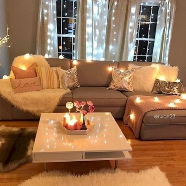 Make Your Home Beautiful With These Tips | Christmas | First