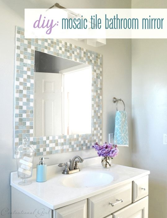 Stick On Mirror Frame Great Adhesive For Bathroom Mirrors And Wall