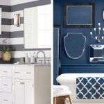 Bathroom Picture And Wall Art Decor Ideas