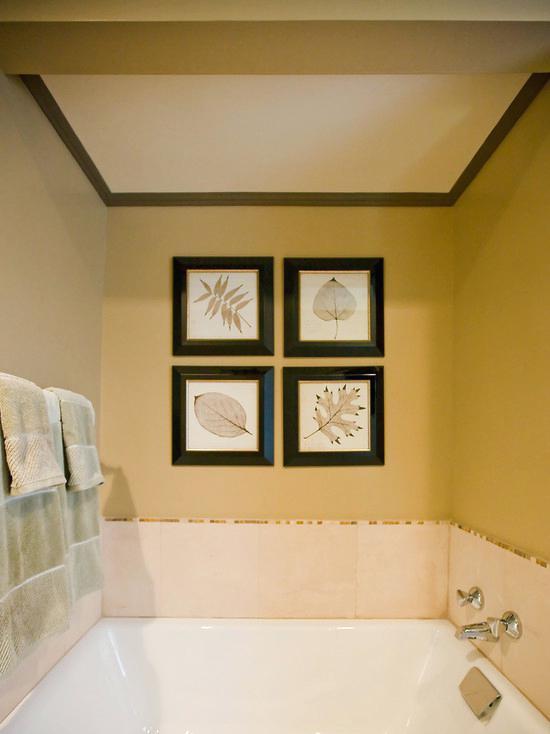 Appealing Bathroom Wall Art Australia Bathroom Wall Art Full Size Of