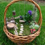 Beautiful Fairy Garden Ideas