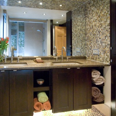 Bathroom Tile Gallery - Bathroom Ideas - Bathroom Designs and Photos