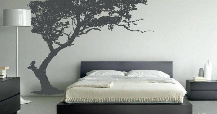 10 DIY Wall Art Ideas | DIY Formula