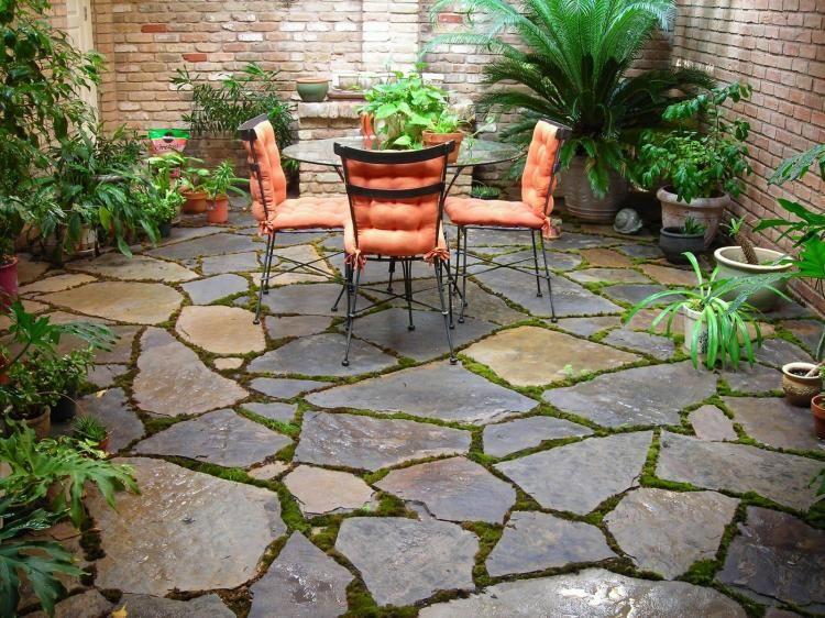 40+ Best Backyard Patio Remodel Ideas | Exterior decor | Pinterest