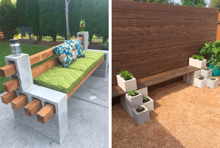 14 Genius Ideas That Will Make Your Backyard The Best Place To Hang