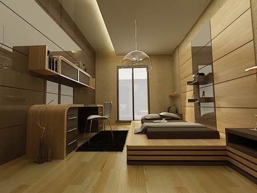 Different Home Interior Design Ideas - Basement Ceiling Ideas