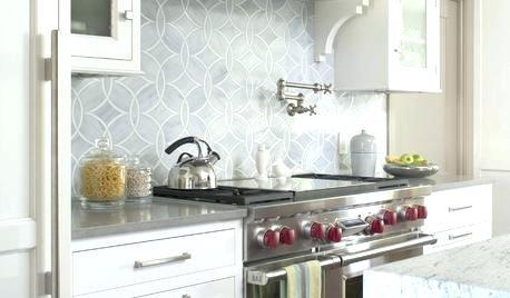 Best Kitchen Backsplash Ideas Kitchen Kitchen Backsplash Ideas With