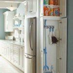 Best Small Kitchen Ideas For Big Taste