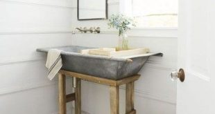 40 Brilliant Cape Cod Bathroom Design Ideas | B A T H R O O M