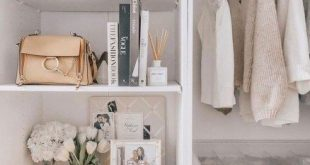 43 Brilliant Scandinavian Closet You Should Already Own | Garderobe