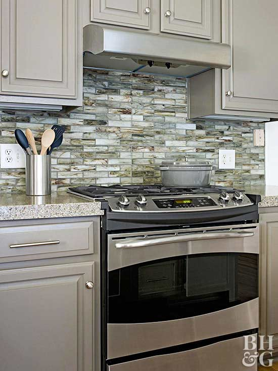 Enjoyable Cheap Kitchen Backsplash Design Ideas Savillefurniture Home Interior And Landscaping Spoatsignezvosmurscom