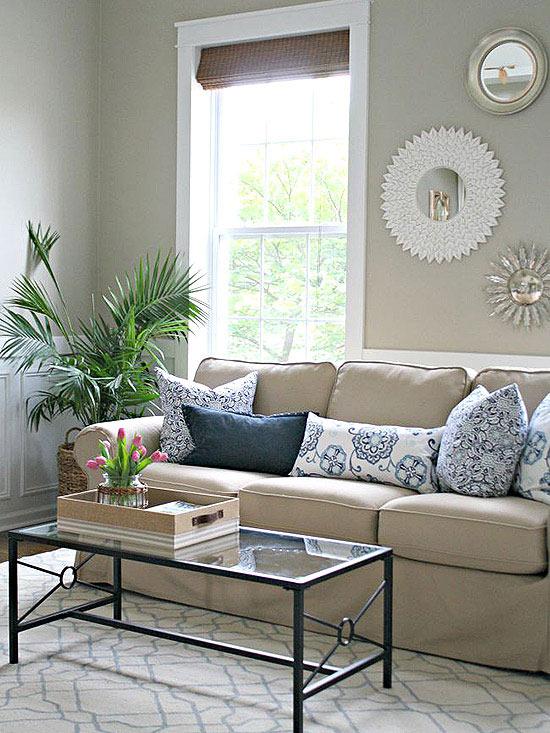 Cheap Decorating Ideas | Better Homes & Gardens