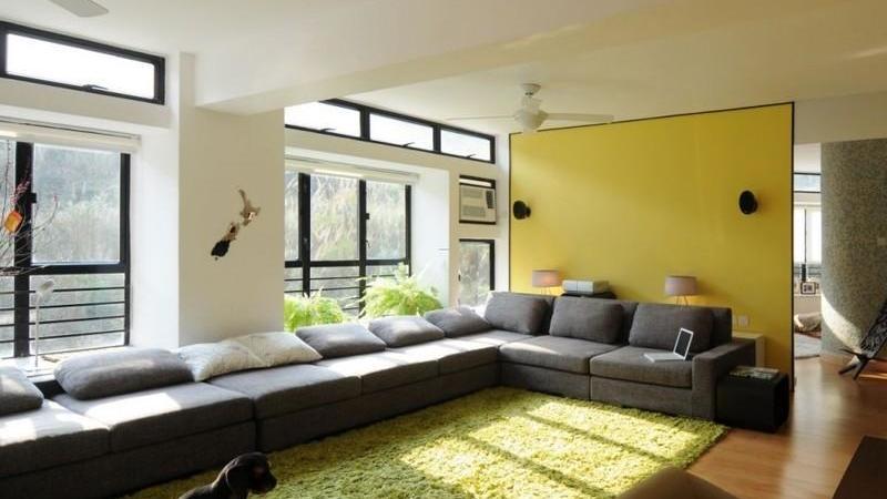 Fantastic Decorate My Apartment Home For Rent Tampa Bay Rental