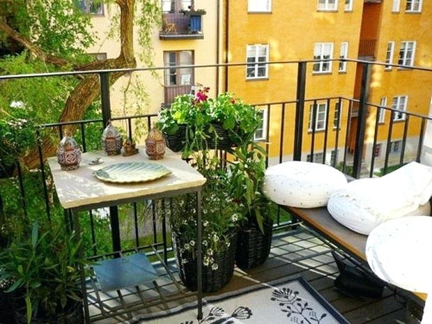 small-patio-decor-awesome-small-apartment-patio-decorating-ideas