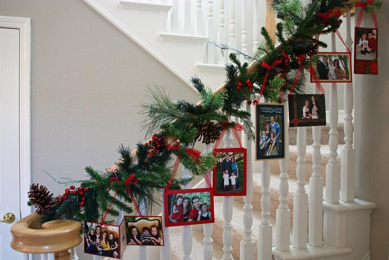 Top Indoor Christmas Decorations - Christmas Celebration - All about