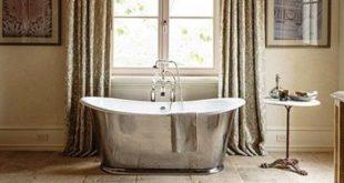 Fabulous Classic Country Bathtub Ideas | Bathroom Ideas | Ideas