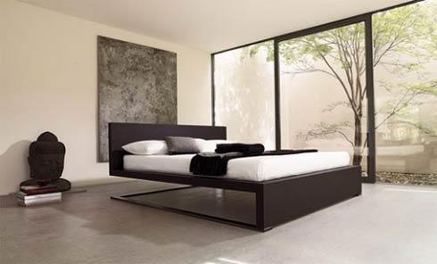 Freshome.com | Page 1012 of 1203 | Interior design ideas, home