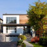 Contemporary Houses Design